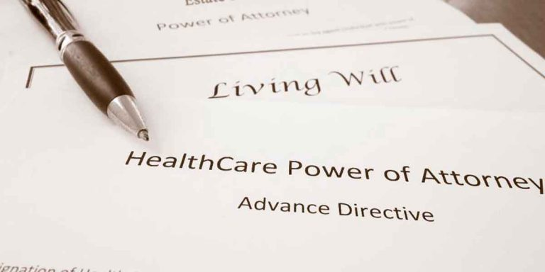 Estate Planning Documents: All Must Have Important Docs in Details!